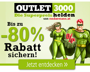 OUTLET 3000